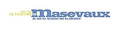 Office de tourisme de Masevaux